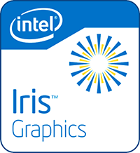 intel_iris_graphic.png