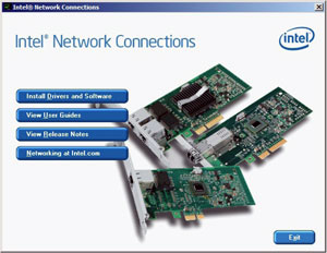 DRIVER FOR 82566DM NETWORK