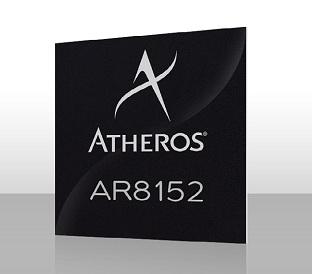 ATHEROS GIGABIT PCI-E TÉLÉCHARGER ETHERNET CONTROLLER PILOTE AR8131